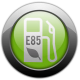 ethanol 85