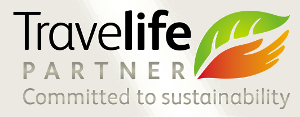 Travelife Partner Thailand